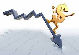 """Снижение цены на продукцию компании """"Dr.Nona"""" в России с 01.01.2017"""