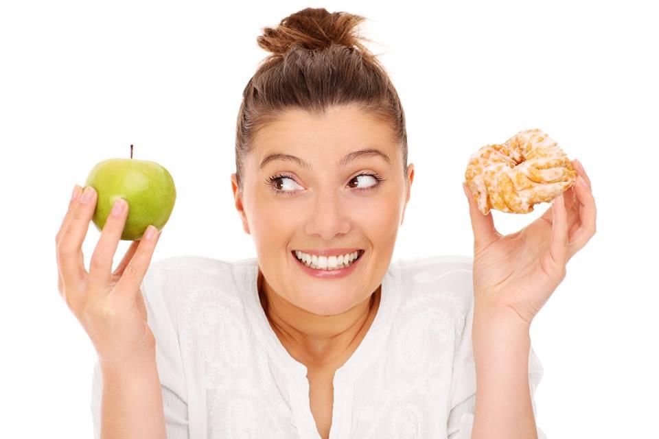 Советы от Доктор Нонны. Как похудеть при сахарном диабете 2 типа?