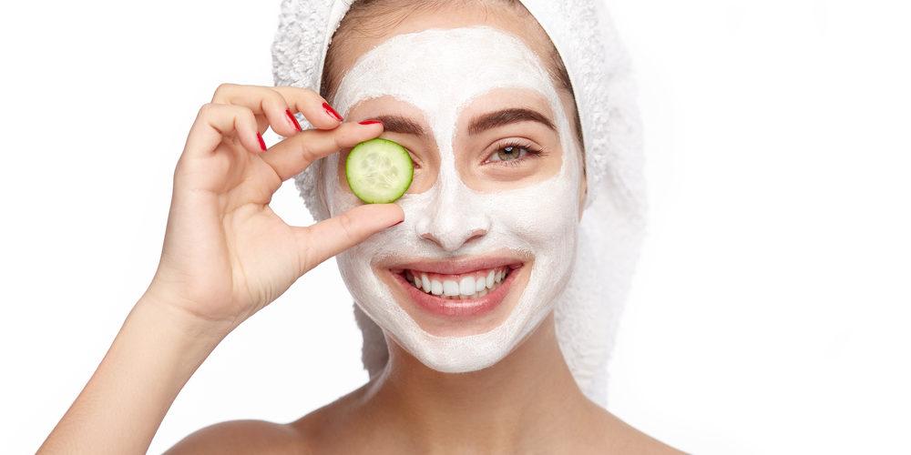 Советы от Доктор Нонны. Рецепты домашних омолаживающих масок (вторая часть)
