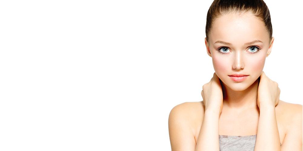 Советы от Доктор Нонны. 5 коварных продуктов, которые портят вашу кожу!