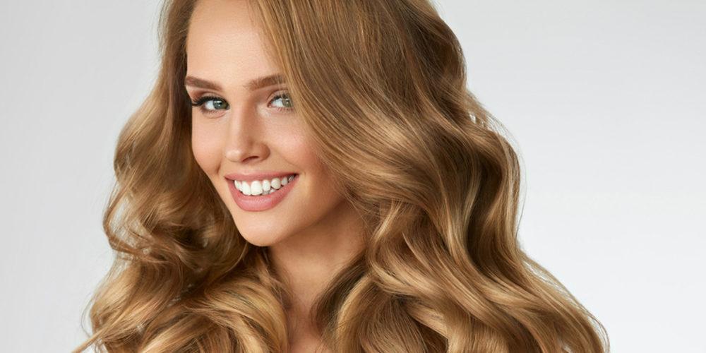 Советы от Доктор Нонны. Как отрастить длинные волосы (часть 2)