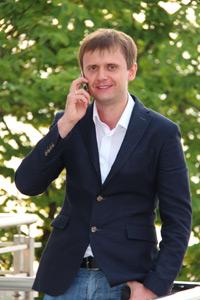 Представництво Dr. Nona в Києві
